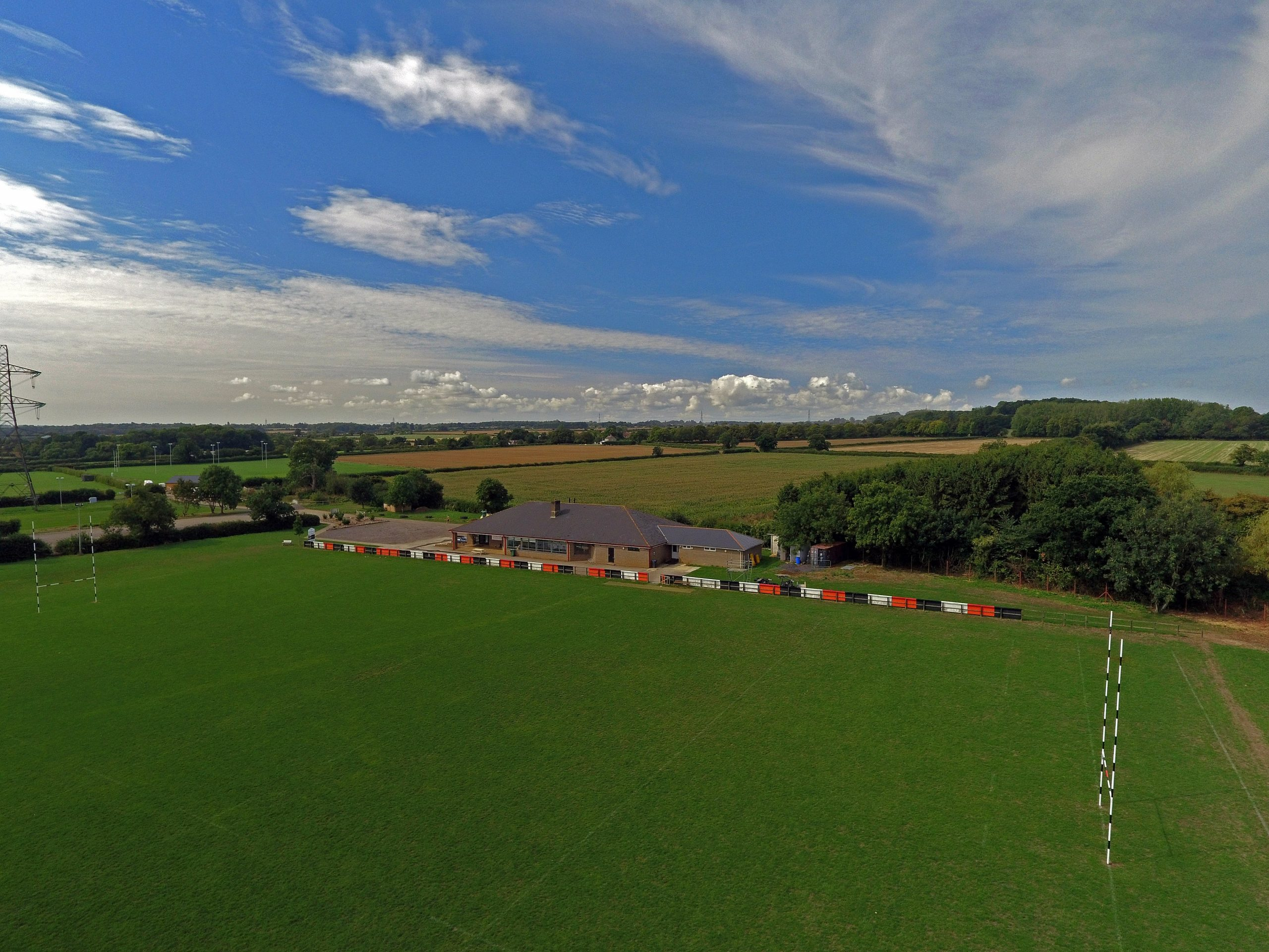 Hire Drone Pilots in UK for Aerial Activities like Photography, Surveys, Filming & Videography